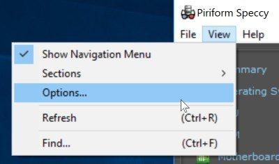 laptop-temperature-speccy-options