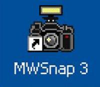 MWSnap
