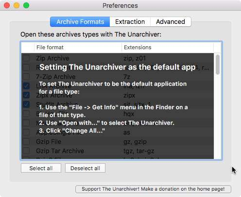 microapps-mte-unarchiver