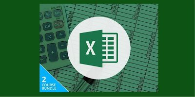 Microsoft Excel Specialist Certification Bundle