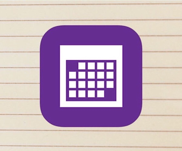 microsoft-office-cpd-certification-calendar