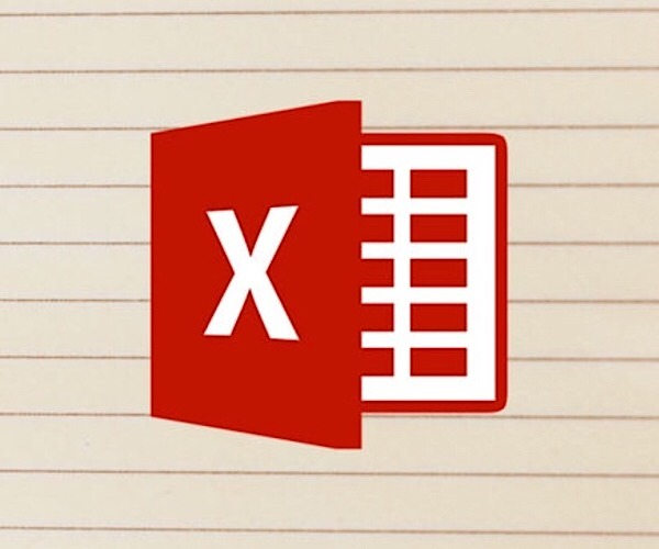 microsoft-office-cpd-certification-excel