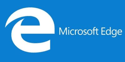 How to Share Web Content Using Microsoft Edge in Windows 10