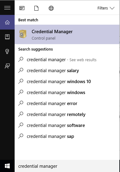microsoft-edge-credential-manager