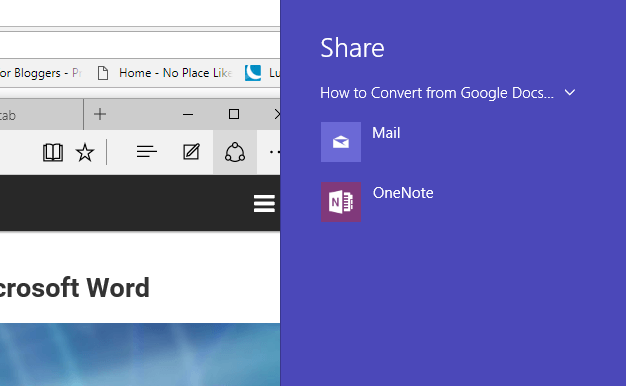 microsoft-edge-share-apps