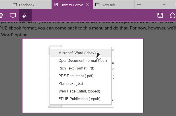 microsoft-edge-web-note-screenshot