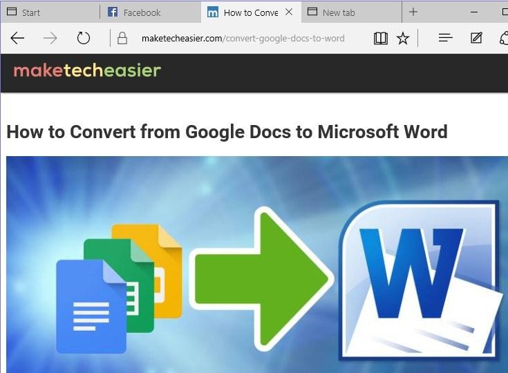 microsoft-edge-web-page