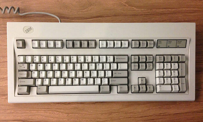 Beyond Cherry Mx Lesser Known Mechanical Keyboard