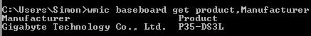 motherboard-model-result-baseboard