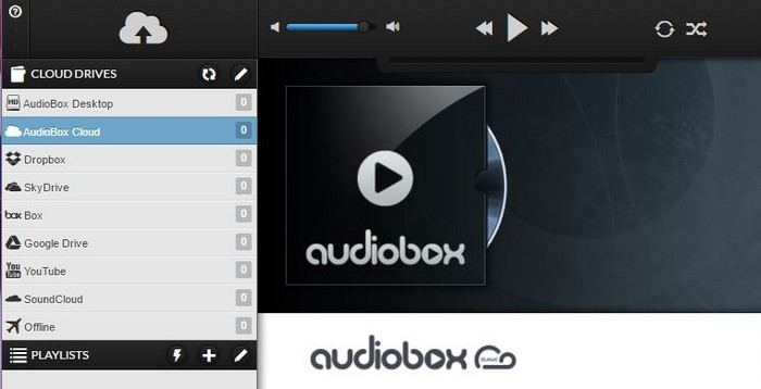 music-audioboxx