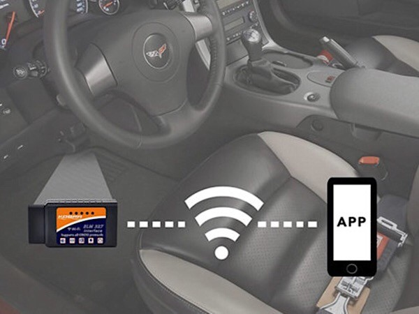 netspot-home-license-car-scanner
