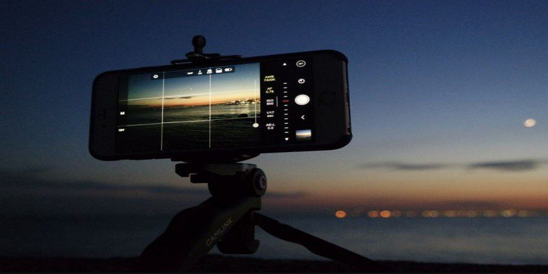 6 Useful Tips to Take Better Photos at Night with an Android