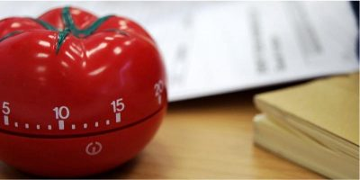 Top 5 Pomodoro Timers for Mac to Help You Stay Focused