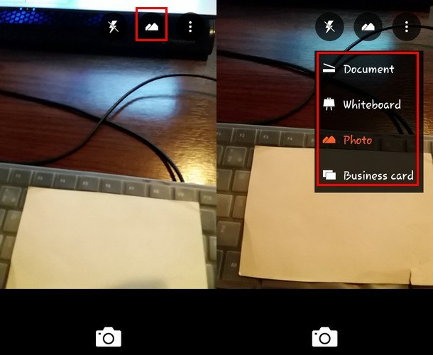 6 of the Best Document Scanner Apps for Android - Make Tech