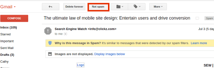 stop-legit-emails-spam-01a-gmail-not-spam