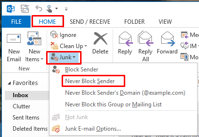 stop-legit-emails-spam-02-outlook