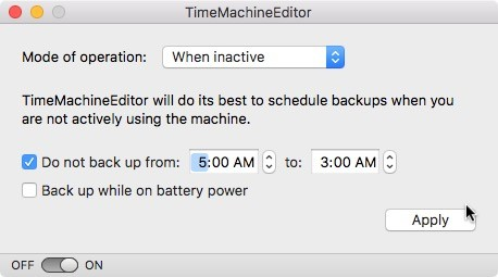 time-machine-mte-inactive