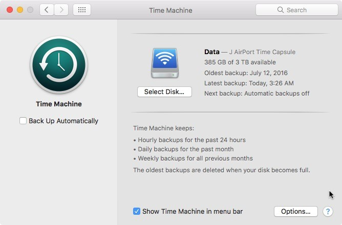 time-machine-mte-preferences