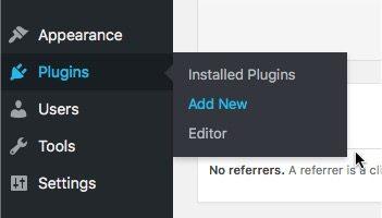 tooltip-mte-add-plugin