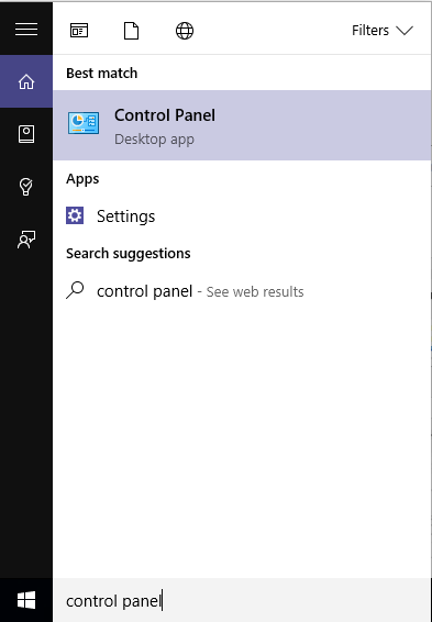 turn-off-internet-explorer-control-panel