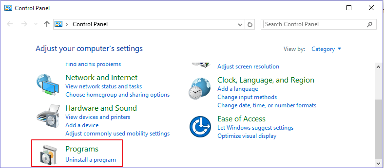 turn-off-internet-explorer-programs