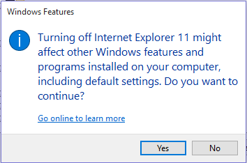 turn-windows-feature-off-warning