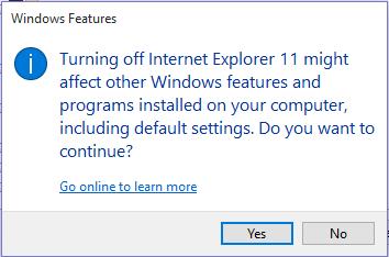 turn-windows-feature-off-warning