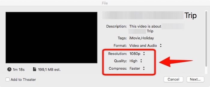 video-compress-ios-mte-imovie