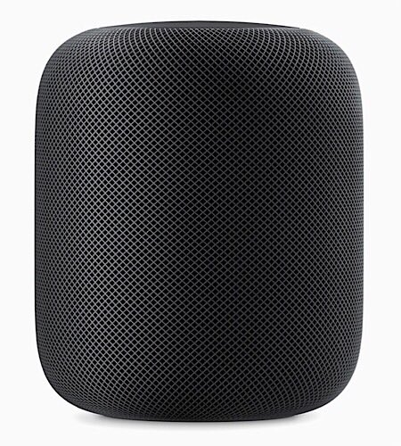 writers-opinion-apple-home-assistant-content
