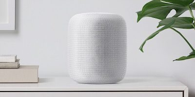What Will Happen Now that Apple Is Joining the Home Assistant Market?