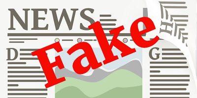 What Do You Do When You Encounter Fake News?