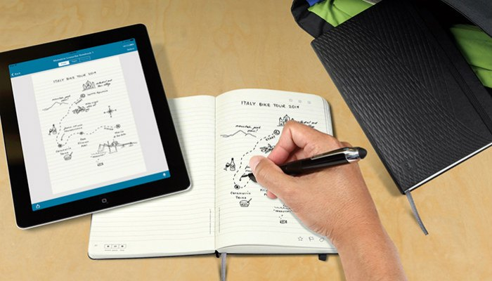 airline-laptop-ban-livescribe
