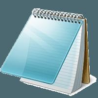 AkelPad Editor