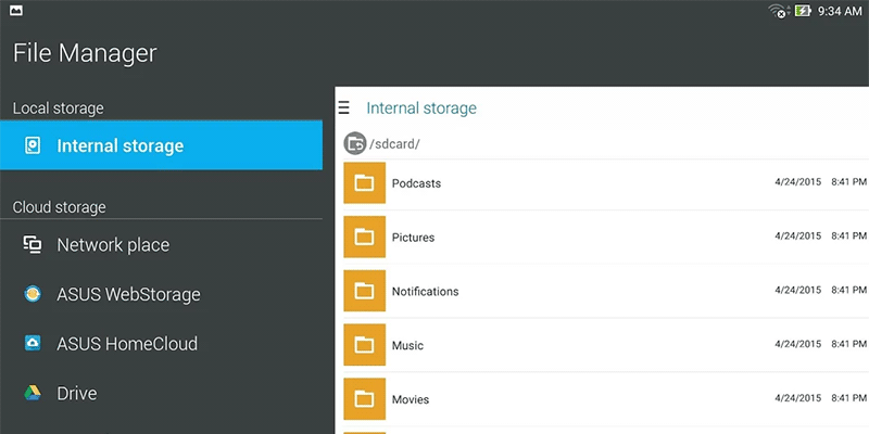asus-file-manager-featured