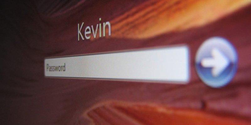 windows 10 auto sign in microsoft account