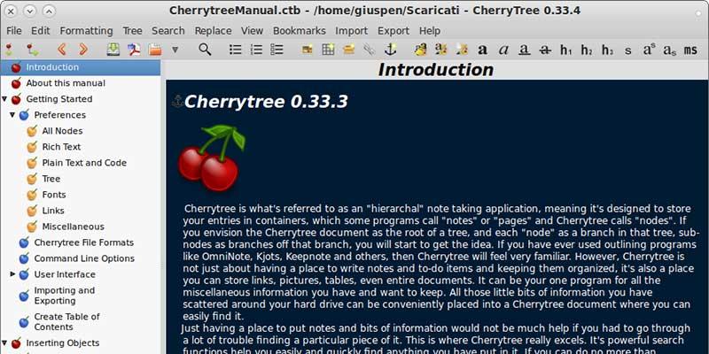 cherrytree-featured