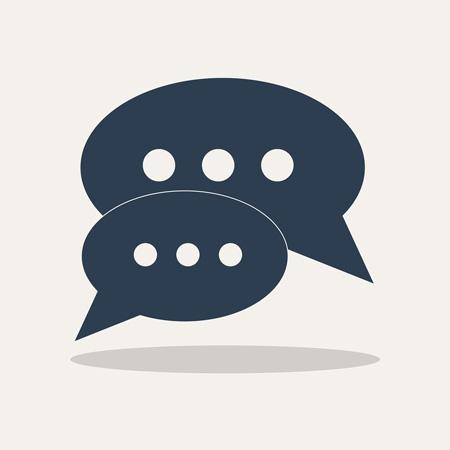 cyberbullying-chat
