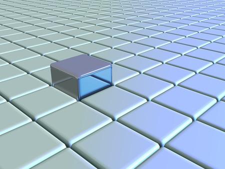 cyberbullying-grid