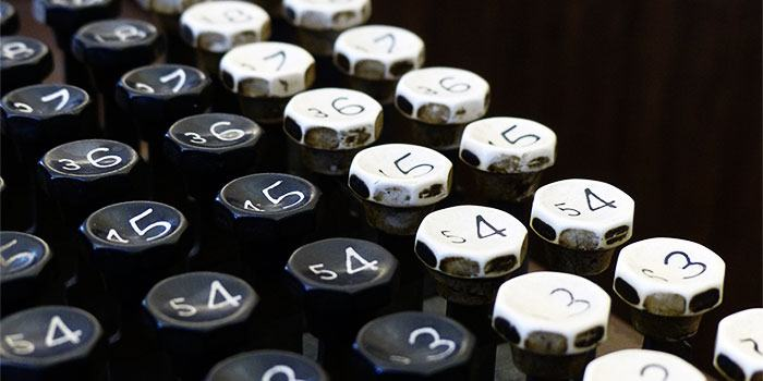 decimal-binary-hexadecimal-counting