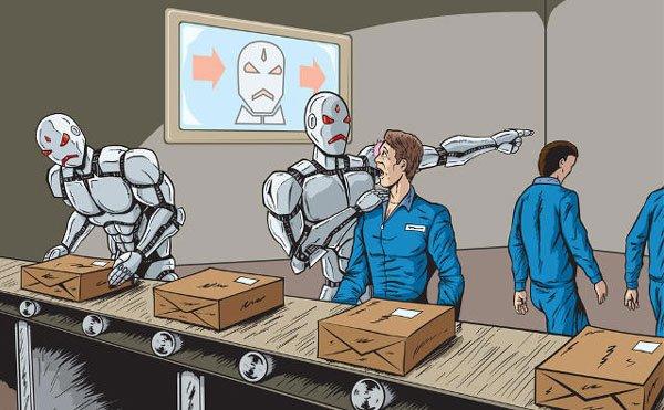 domain-hijacking-robot-redirection