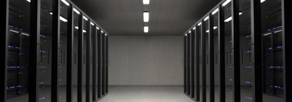 domain-hijacking-server-room