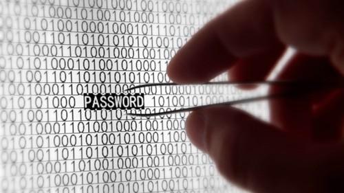 domain-hijacking-syeal-password
