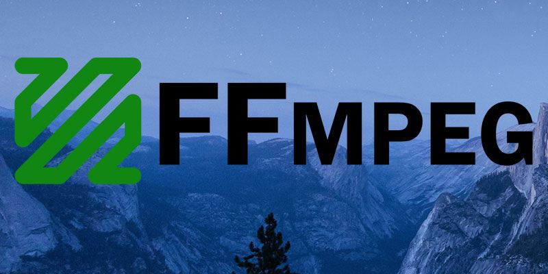 ffmpeg-featured
