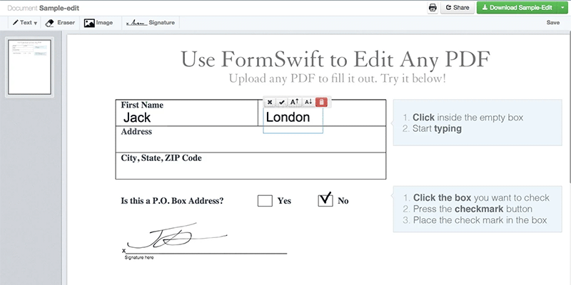 formswift-featured
