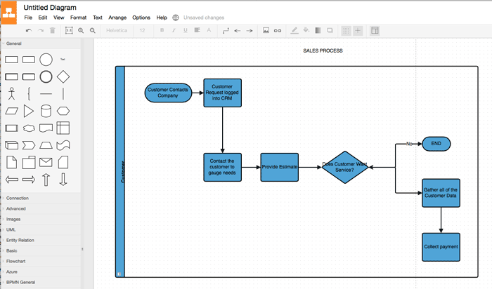 free-visio-alternatives-draw-io
