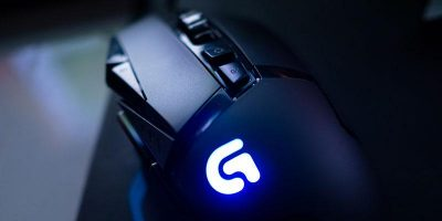 How to Increase Productivity and Get More Done with a Gaming Mouse