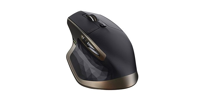 gaming-mouse-productivity-2