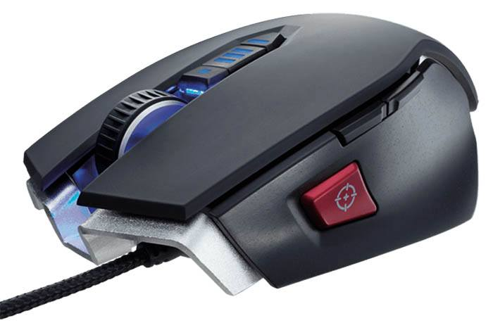 gaming-mouse-productivity-3