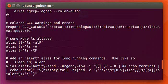 hidden-files-linux-3