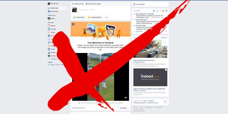 how to whitelist a site in windows 10